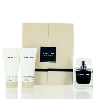 Narciso by Narciso Rodriguez Travel Set For Women