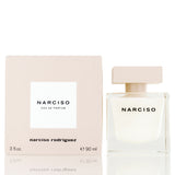 "Narciso by Narciso Rodriguez Edp Spray ""New"" White For Women"