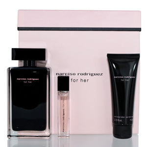 Narciso Rodriguez Narciso Rodriguez Set For Women