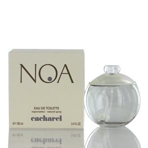 Noa by Cacharel Edt Spray For Women