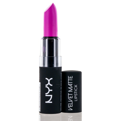Nyx Unicorn Fur Lipstick Matte 0.16 Oz (4.5 Ml)