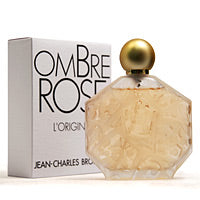 Ombre Rose by Brosseau Edt Spray For Women