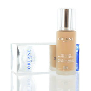Orlane Absolute B21 Skin Recovery Foundation Liquid 1.0 oz (30 ml)
