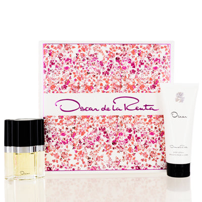 Oscar by Oscar De La Renta Set For Women