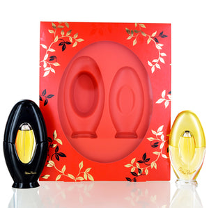 Paloma Picasso by Paloma Picasso Set  For Women