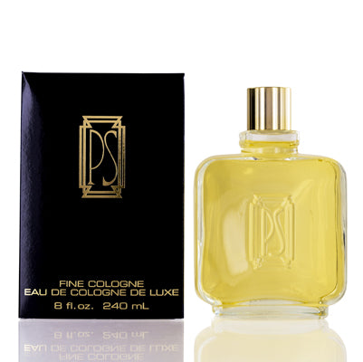 Paul Sebastian by Paul Sebastian Cologne De Luxe For Men