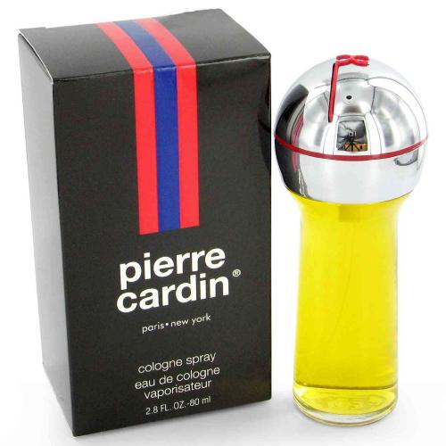 Pierre Cardin Men by Pierre Cardin Edt Cologne Spray For Men