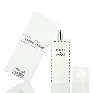 Perles De Lalique by Lalique Edp Spray For Women