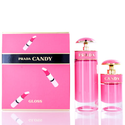 Shop for authentic Prada Candy Gloss Prada Set For Women at Diaries of Paris