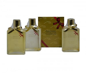 Pheromone by Marilyn Miglin 3 Piece Gift Set For Women
