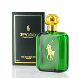 Polo by Ralph Lauren Edt Spray For Men