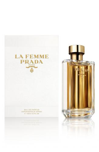 Prada La Femme by Prada Edp Spray For Women