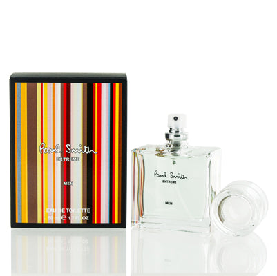 Paul Smith Extreme by Paul Smith Edt Spray For Men
