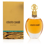 Roberto Cavalli by Roberto Cavalli Edp Spray For Women