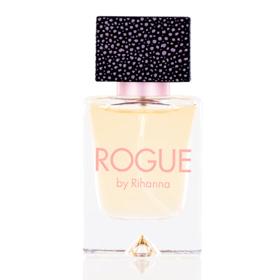 Rogue By Rihanna Edp Spray For Women