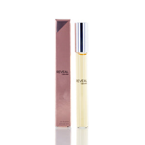 Ck Reveal by Calvin Klein Edp Rollerball For Women