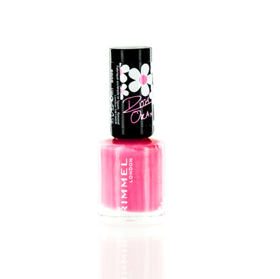 Rimmel London Rita Ora Rimmel London Nail Polish 270 Sweet Retreat 0.2 Oz (8 Ml)