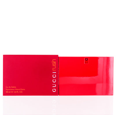 Rush by Gucci Edt Spray For Women