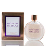 Sensuous by Estee Lauder Edp Spray For Women
