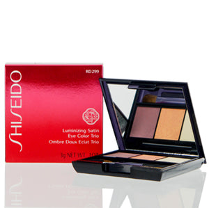 Shiseido Luminizing Beach Grass Eye Shadow 0.10 oz (3  ml)