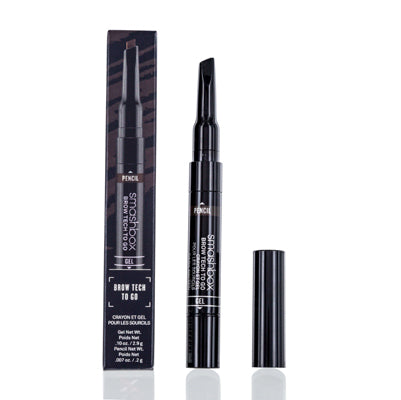 Smashbox Brow Tech To Go Dark Brown