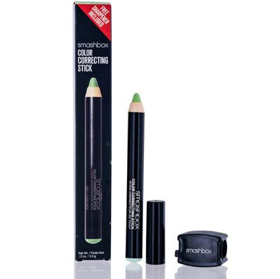 Smashbox Color Correcting Stick Get Less Red .12 oz (3.5 ml)