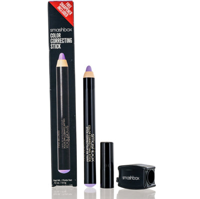 Smashbox Color Correcting Stick Don'T Be Dull  .12 oz (3.5 ml)