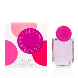 Stella Mccartney Pop by Stella Mccartney Edp Spray For Women