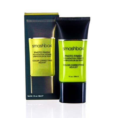 Shop for authentic Smashbox Photo Finish Reduce Redness Primer 1.0 Oz (30Cml) at Diaries of Paris