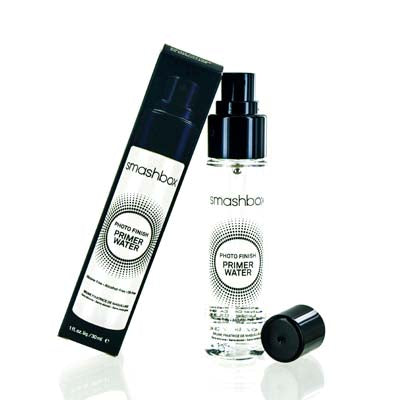 Shop for authentic Smashbox Photo Finish Travel Size Primer Water 1.0 Oz (30 Ml) at Diaries of Paris