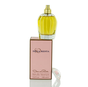 So De La Renta by Oscar De La Renta Edt Spray For Women