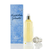 Splendor by Elizabeth Arden Edp Spray For Women