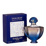 Shop for authentic Shalimar Souffle by Guerlain Edp Spray For Women at Diaries of Paris