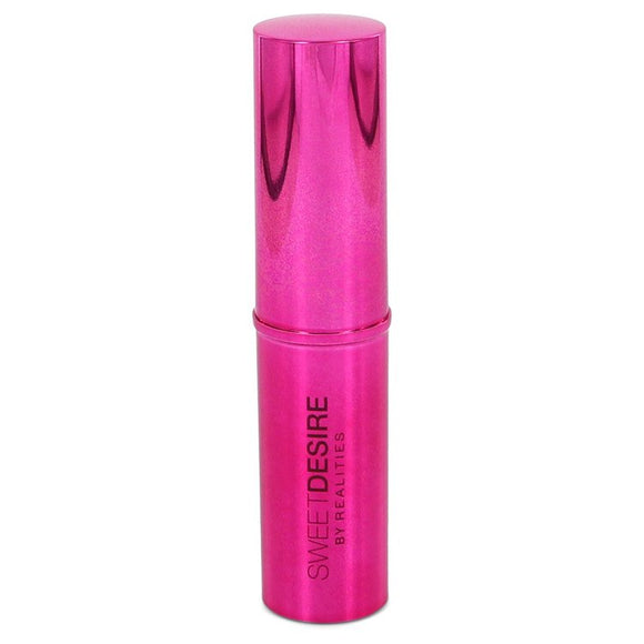 Sweet Desire Fragrance Roll On Stick By Liz Claiborne For Women