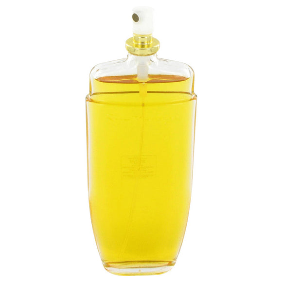 Sunflowers Eau De Toilette Spray (Tester) By Elizabeth Arden For Women