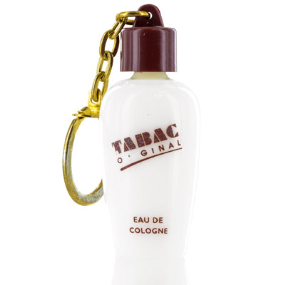 Tabac Original by Wirtz Cologne For Men