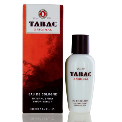 Tabac Original by Wirtz Cologne Spray For Men