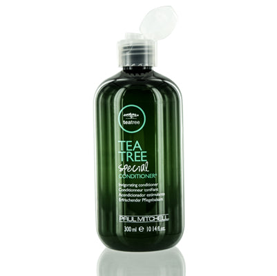 Tea Tree P. Mitchell Special Conditioner 10.14 Oz (300 Ml)