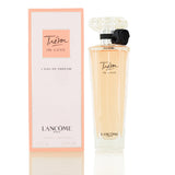 Tresor In Love by Lancome Edp Spray For Women