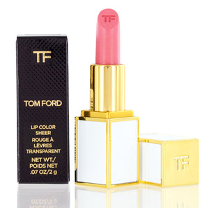 Tom Ford Lips And Boys Lipstick (32) Tomoko 0.07 oz (2 ml)