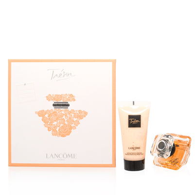 Tresor by Lancome Set  For Women