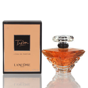 Tresor by Lancome Edp Spray For Women