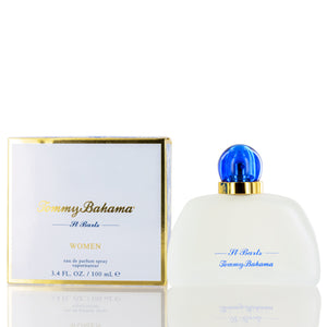 Tommy Bahama St. Barts by Tommy Bahama Edp Spray For Women