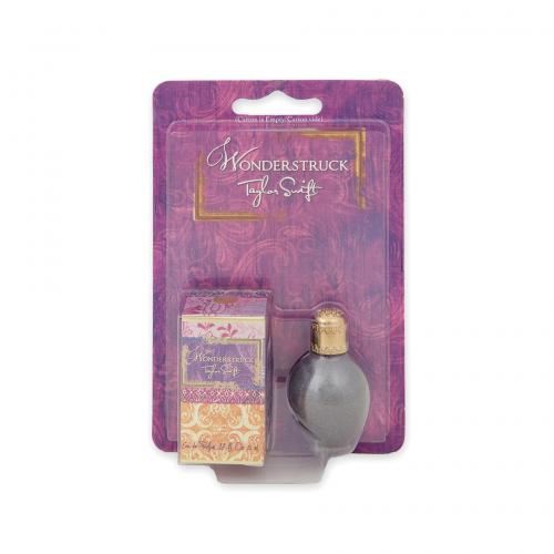 Wonderstruck by Taylor Swift Edp Spray Mini For Women