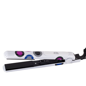Ultra Elite Scalpmaster Flat Iron