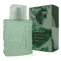 Shop for authentic Ulysse Vicky Tiel Edt Spray 3.3 Oz For Men at Diaries of Paris