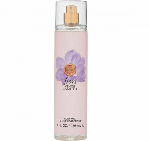 Fiori by Vince Camuto Fragrance Mist For Women 8.0 oz