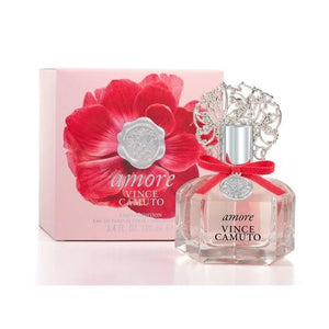 Amore by Vince Camuto Edp Spray For Women