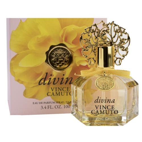 Divina by Vince Camuto Edp Spray For Women