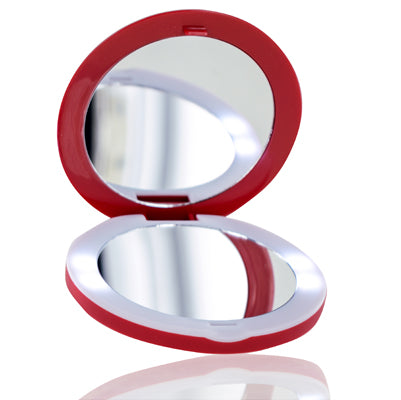 Violife Led Magnifying Mirror Cheers
